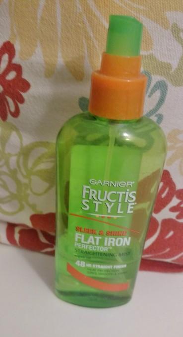 flat-iron-protector